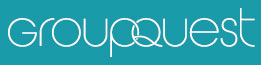 GroupQuest Benefit Resources