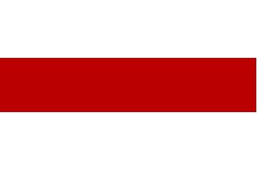Havern Benefits Strategies